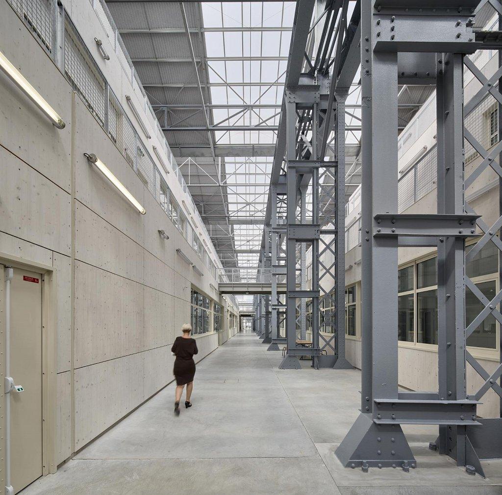Institut-Medical-de-Sologne-02.jpg
