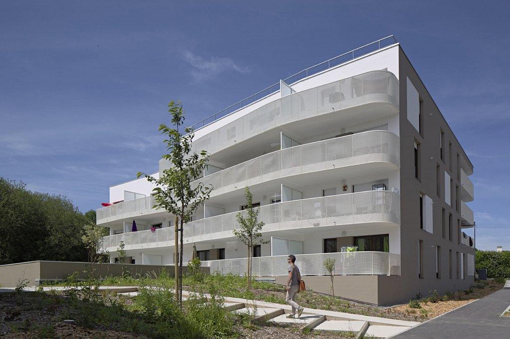 Clinique-Arago-Guillaume-Satre-17.jpg