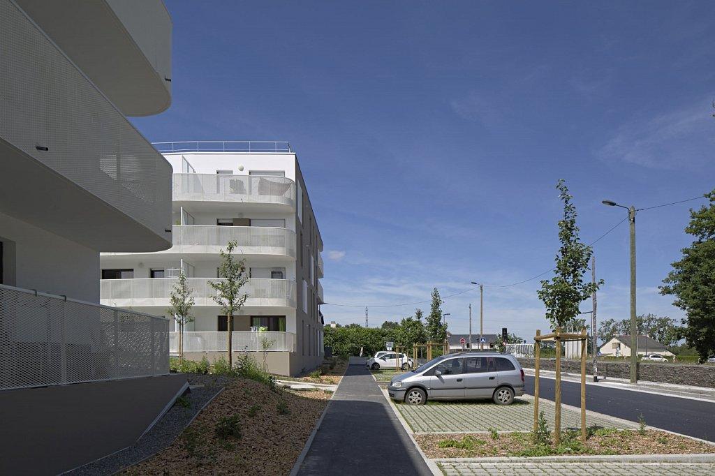 Clinique-Arago-Guillaume-Satre-18.jpg