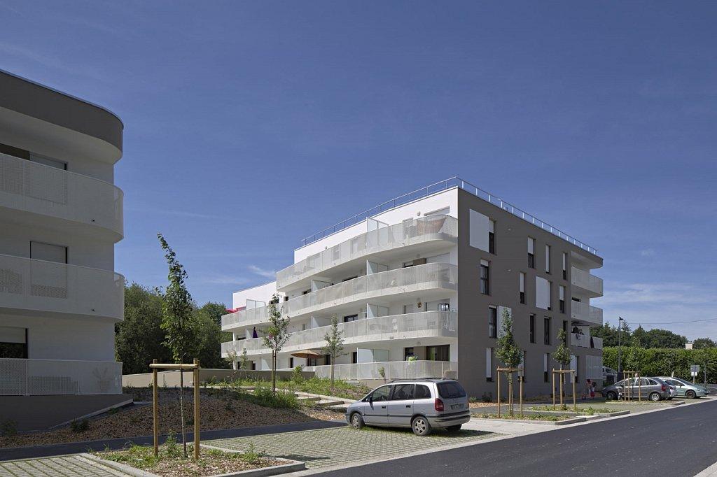 Clinique-Arago-Guillaume-Satre-19.jpg