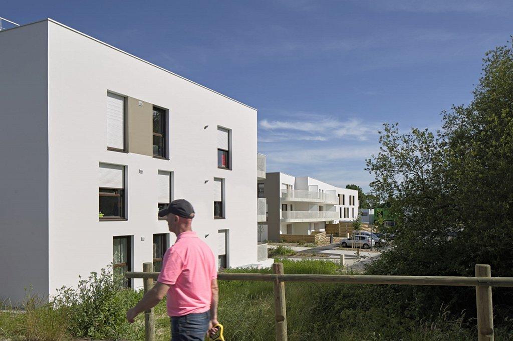 Clinique-Arago-Guillaume-Satre-22.jpg