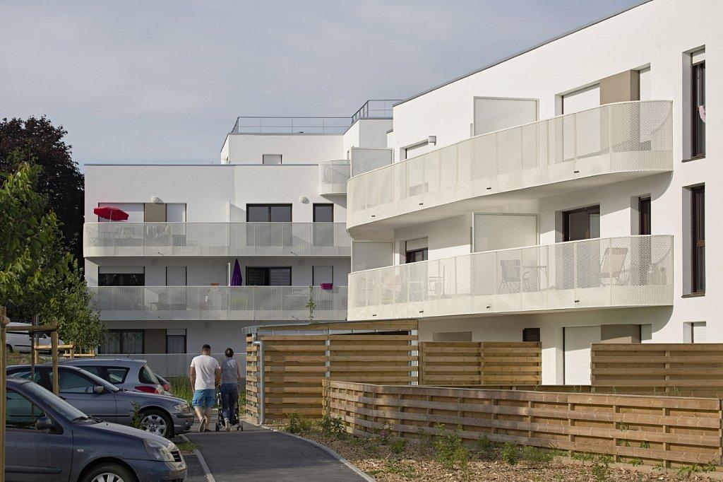 Clinique-Arago-Guillaume-Satre-26.jpg