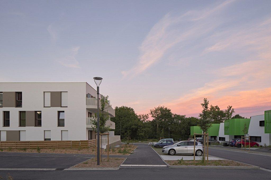 Clinique-Arago-Guillaume-Satre-28.jpg