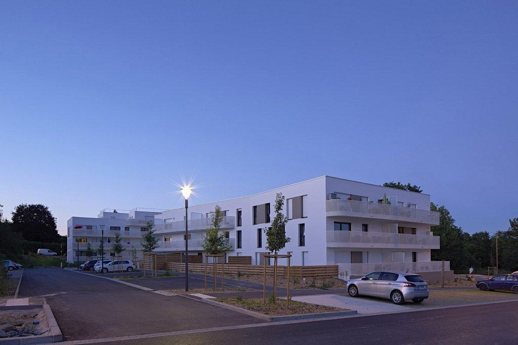 Clinique-Arago-Guillaume-Satre-32.jpg