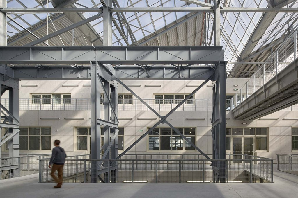NANTES-Ecole-des-beaux-arts-15-GSatre-Non-libre-de-droits.jpg