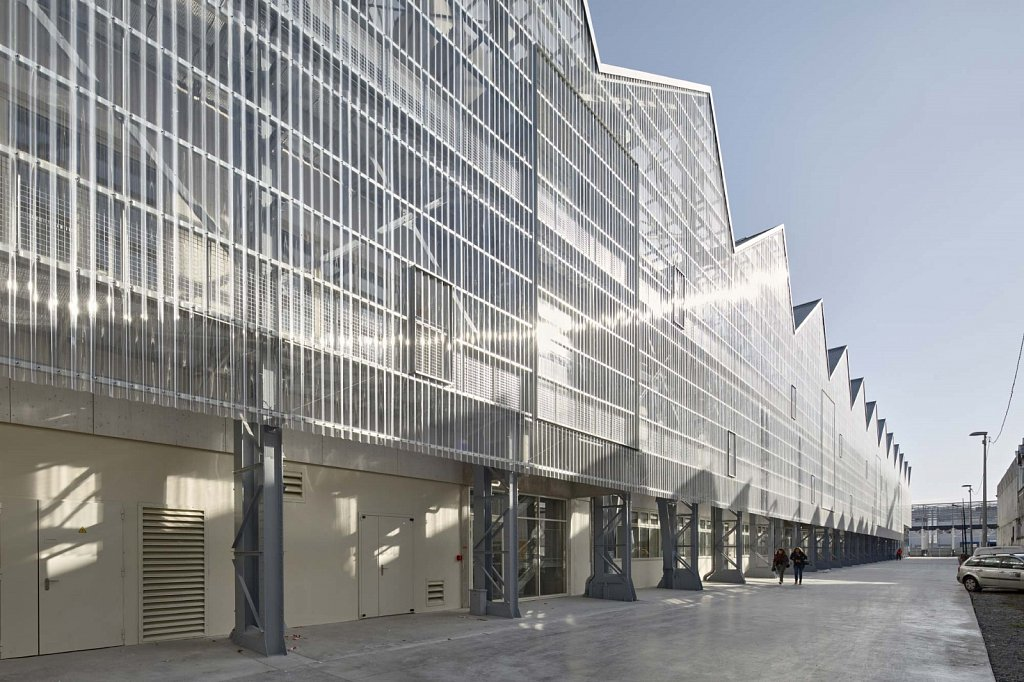 NANTES-Ecole-des-beaux-arts-01-GSatre-Non-libre-de-droits.jpg