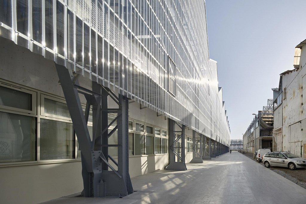 NANTES-Ecole-des-beaux-arts-05-GSatre-Non-libre-de-droits.jpg