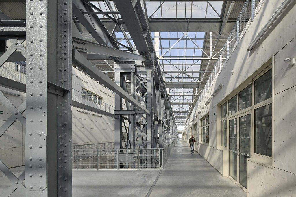 NANTES-Ecole-des-beaux-arts-08-GSatre-Non-libre-de-droits.jpg