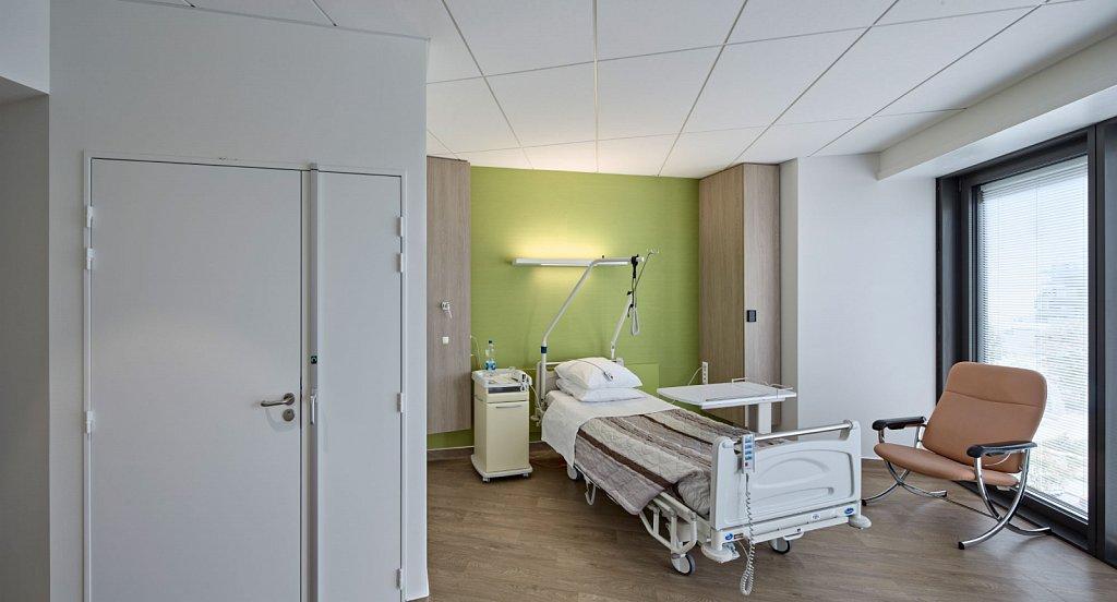 Clinique-Rhena-08-GSatre-non-libre-de-droits.jpg