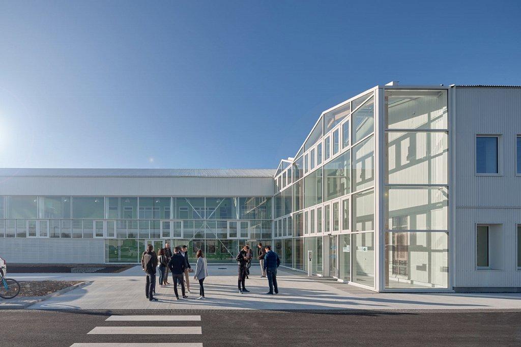 La-Rochelle-Campus-CESI-GSatre-12-non-libre-de-droits.jpg