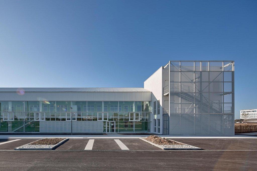 La-Rochelle-Campus-CESI-GSatre-13-non-libre-de-droits.jpg