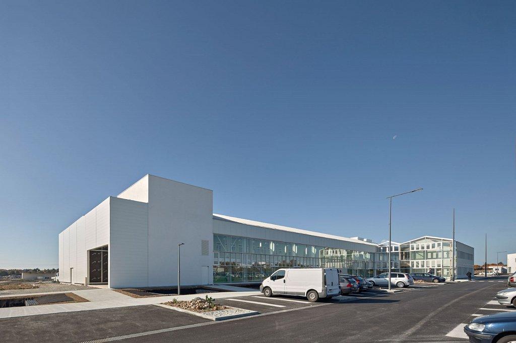 La-Rochelle-Campus-CESI-GSatre-15-non-libre-de-droits.jpg