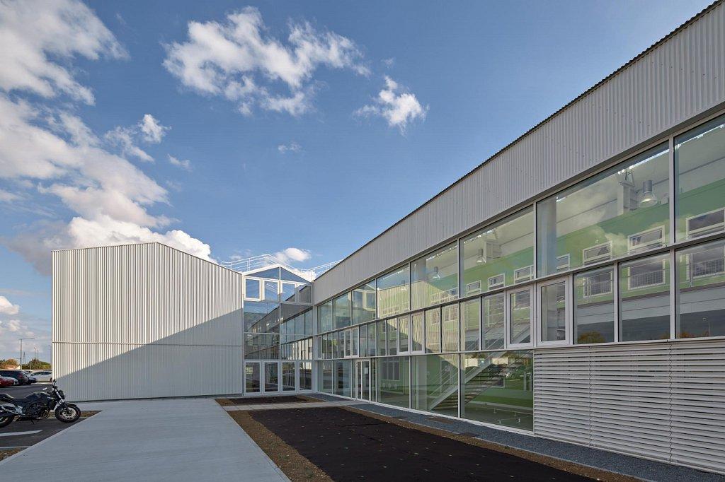 La-Rochelle-Campus-CESI-GSatre-20-non-libre-de-droits.jpg