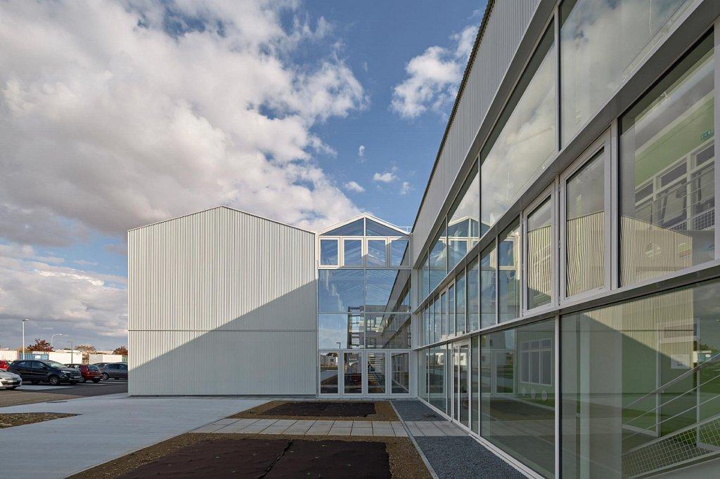 La-Rochelle-Campus-CESI-GSatre-24-non-libre-de-droits.jpg