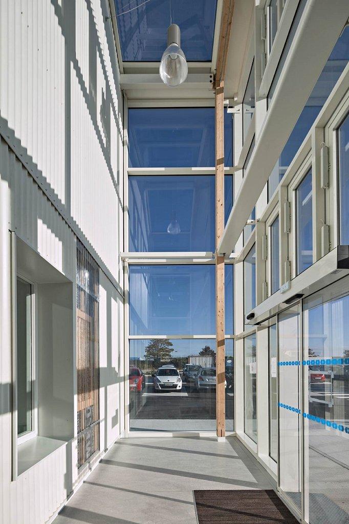La-Rochelle-Campus-CESI-GSatre-28-non-libre-de-droits.jpg
