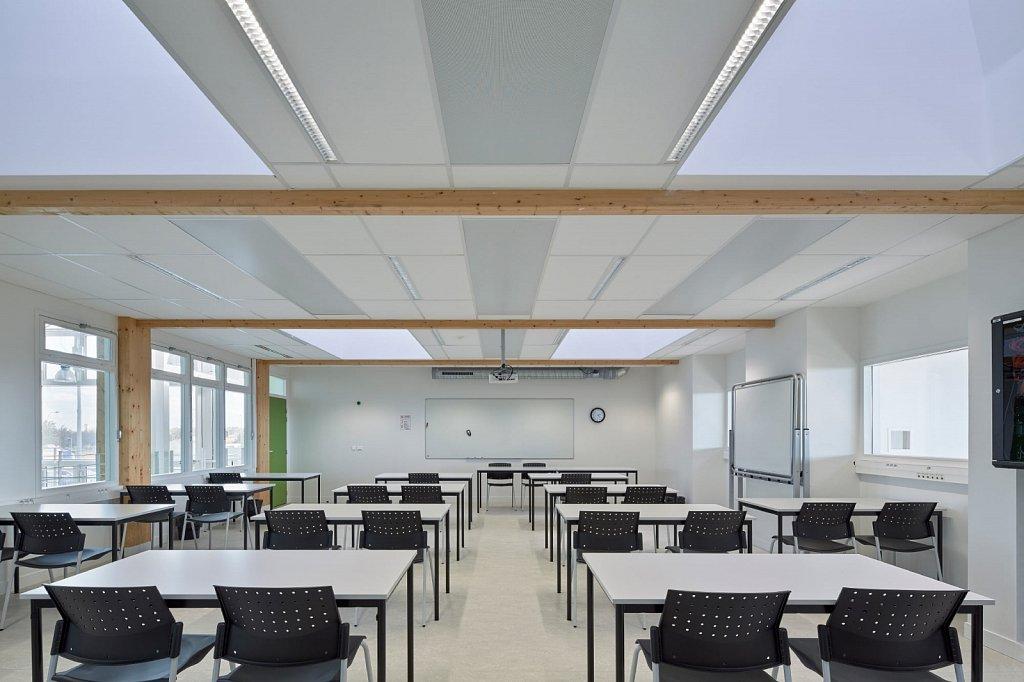 La-Rochelle-Campus-CESI-GSatre-30-non-libre-de-droits.jpg