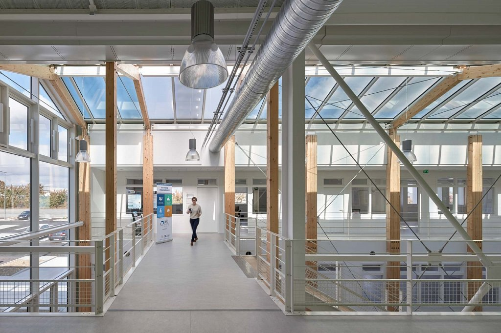 La-Rochelle-Campus-CESI-GSatre-38-non-libre-de-droits.jpg