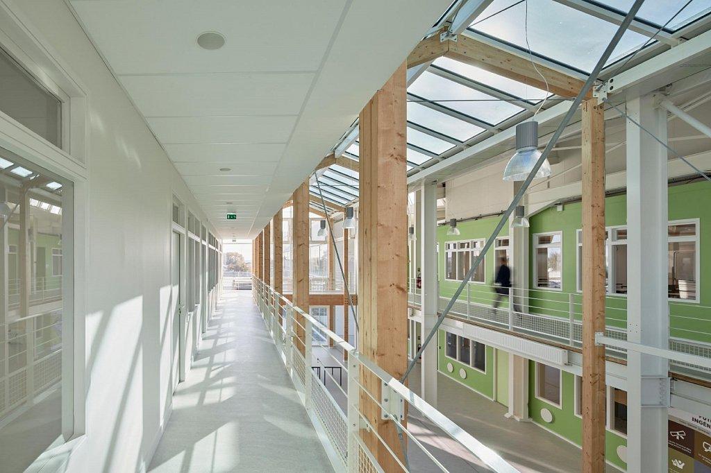 La-Rochelle-Campus-CESI-GSatre-04-non-libre-de-droits.jpg