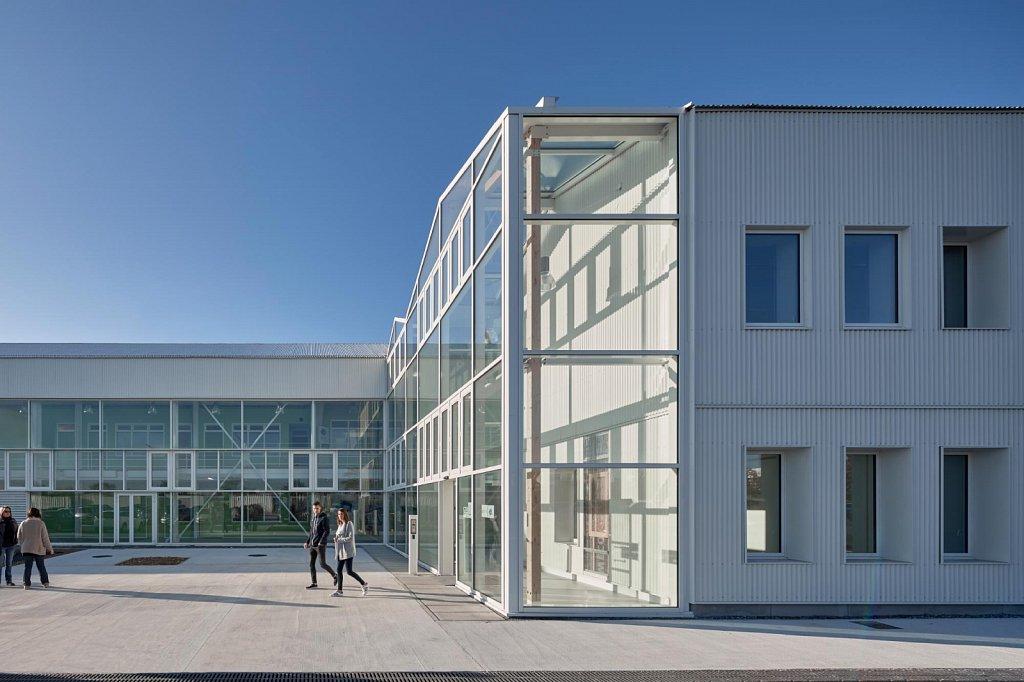 La-Rochelle-Campus-CESI-GSatre-07-non-libre-de-droits.jpg