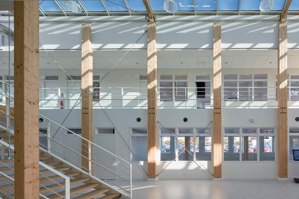 La-Rochelle-Campus-CESI-GSatre-09-non-libre-de-droits.jpg