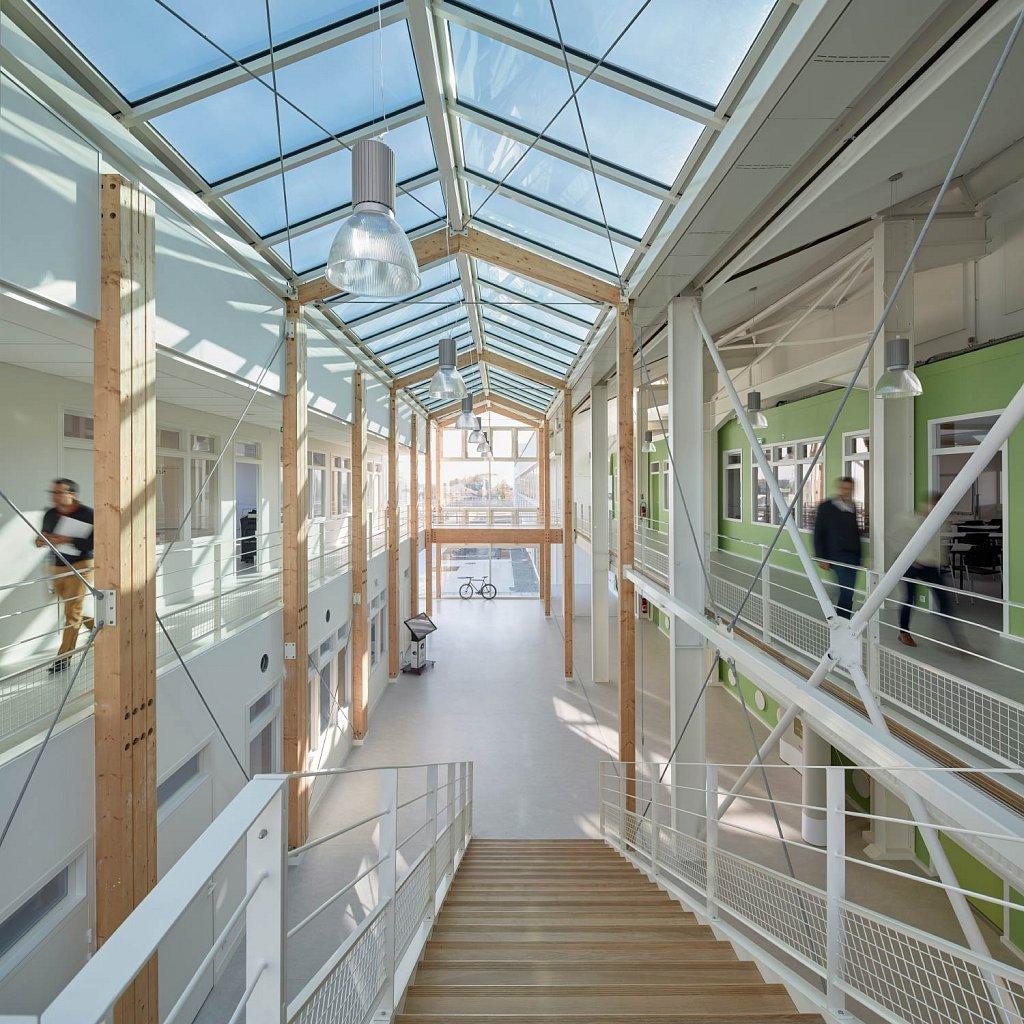 La-Rochelle-Campus-CESI-GSatre-03-non-libre-de-droits.jpg