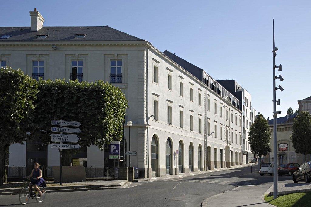 Enet-Dolowy-Carre-Lafayette-SPA-77-Guillaume-Satre.jpg