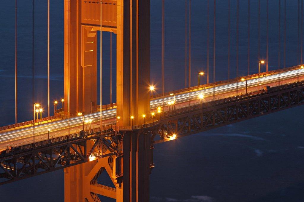 San-Francisco-Bridge-05Guillaume-Satre.jpg