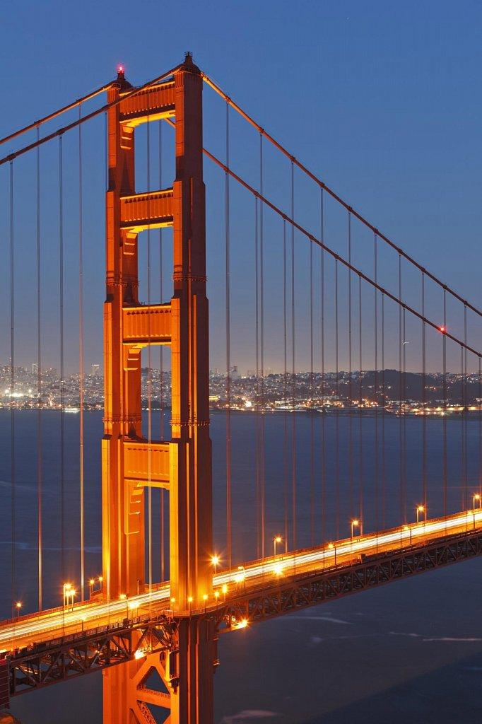San-Francisco-Bridge-06Guillaume-Satre.jpg