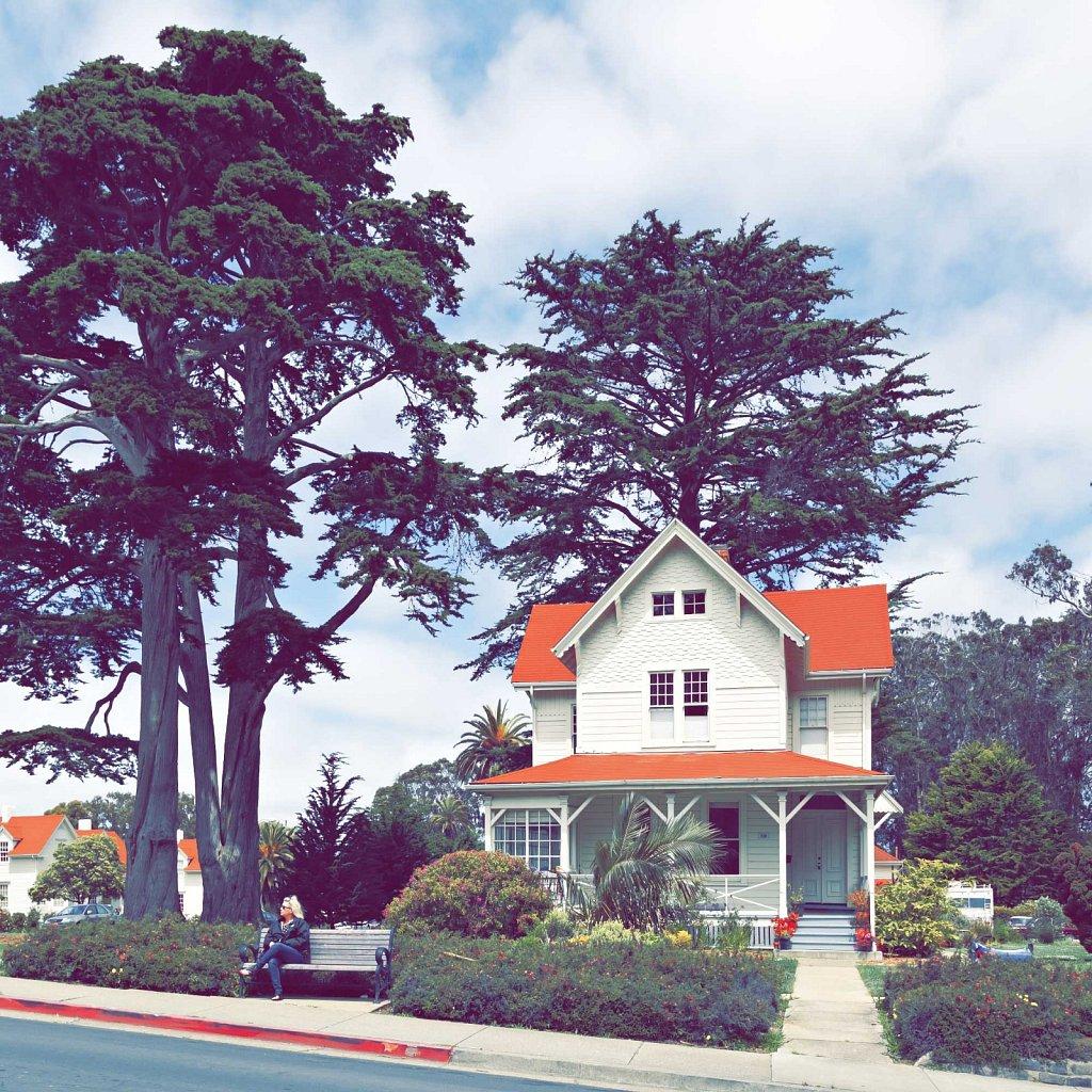 San-Francisco-02Guillaume-Satre.jpg