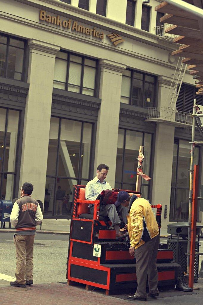 San-Francisco-14Guillaume-Satre.jpg
