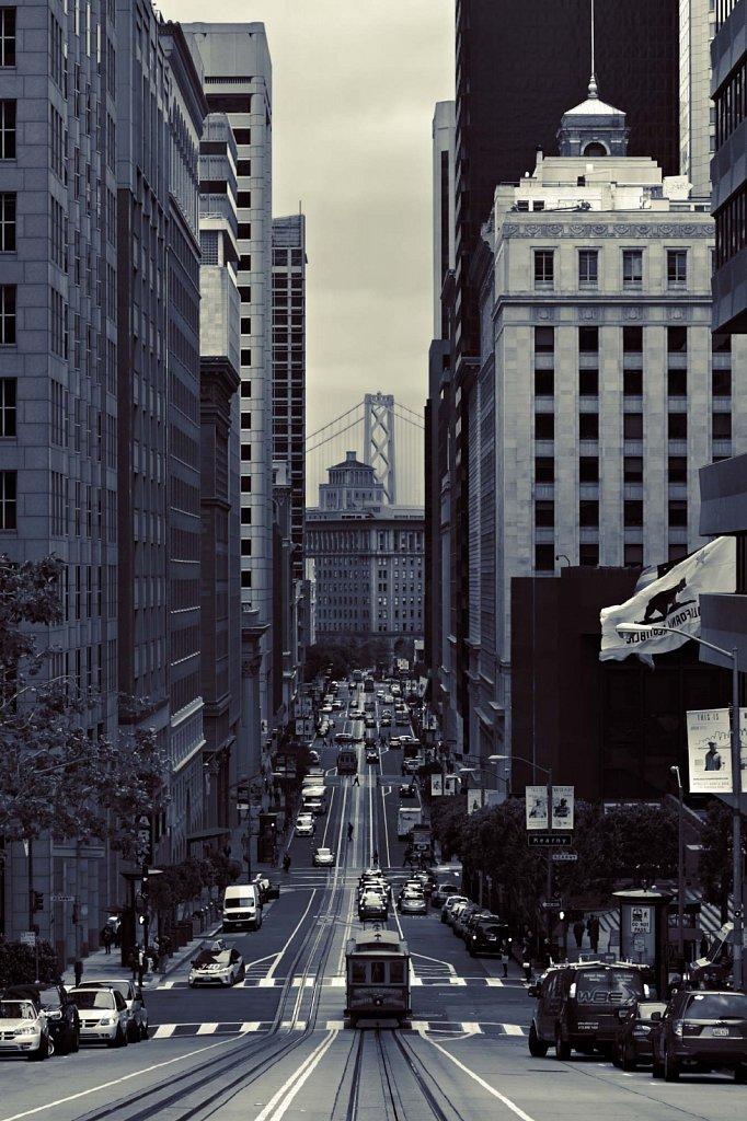 San-Francisco-15Guillaume-Satre.jpg