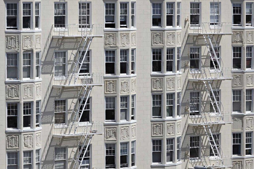 San-Francisco-17Guillaume-Satre.jpg