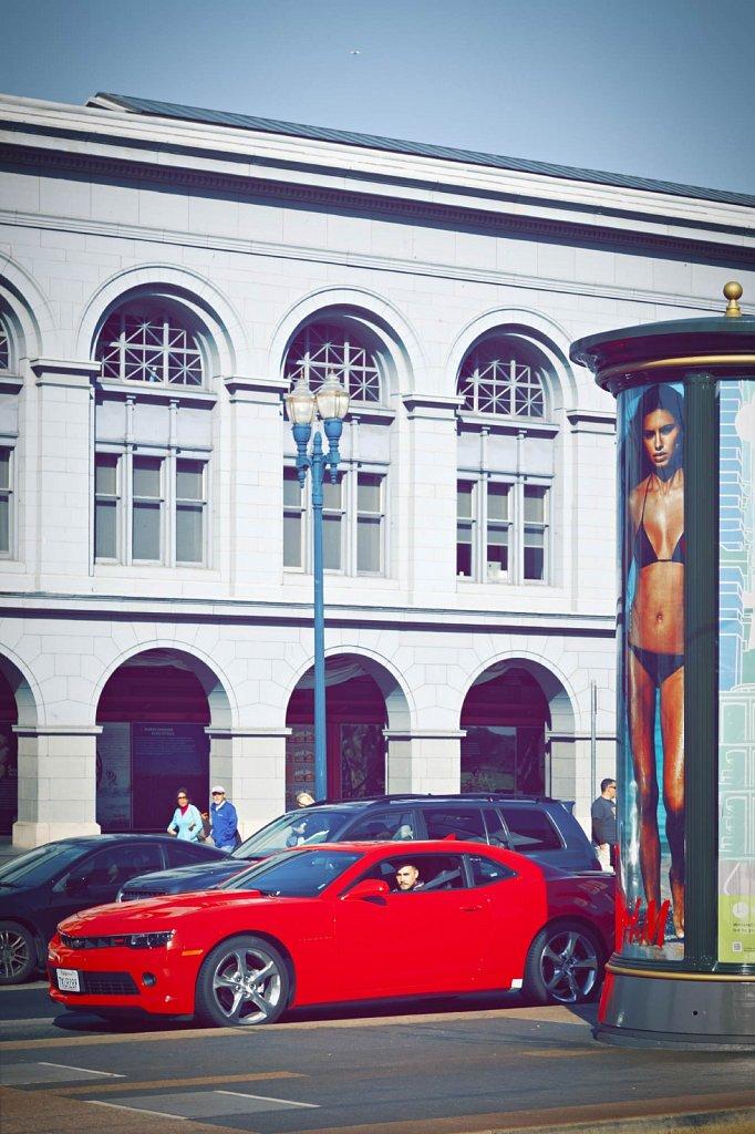 San-Francisco-21Guillaume-Satre.jpg
