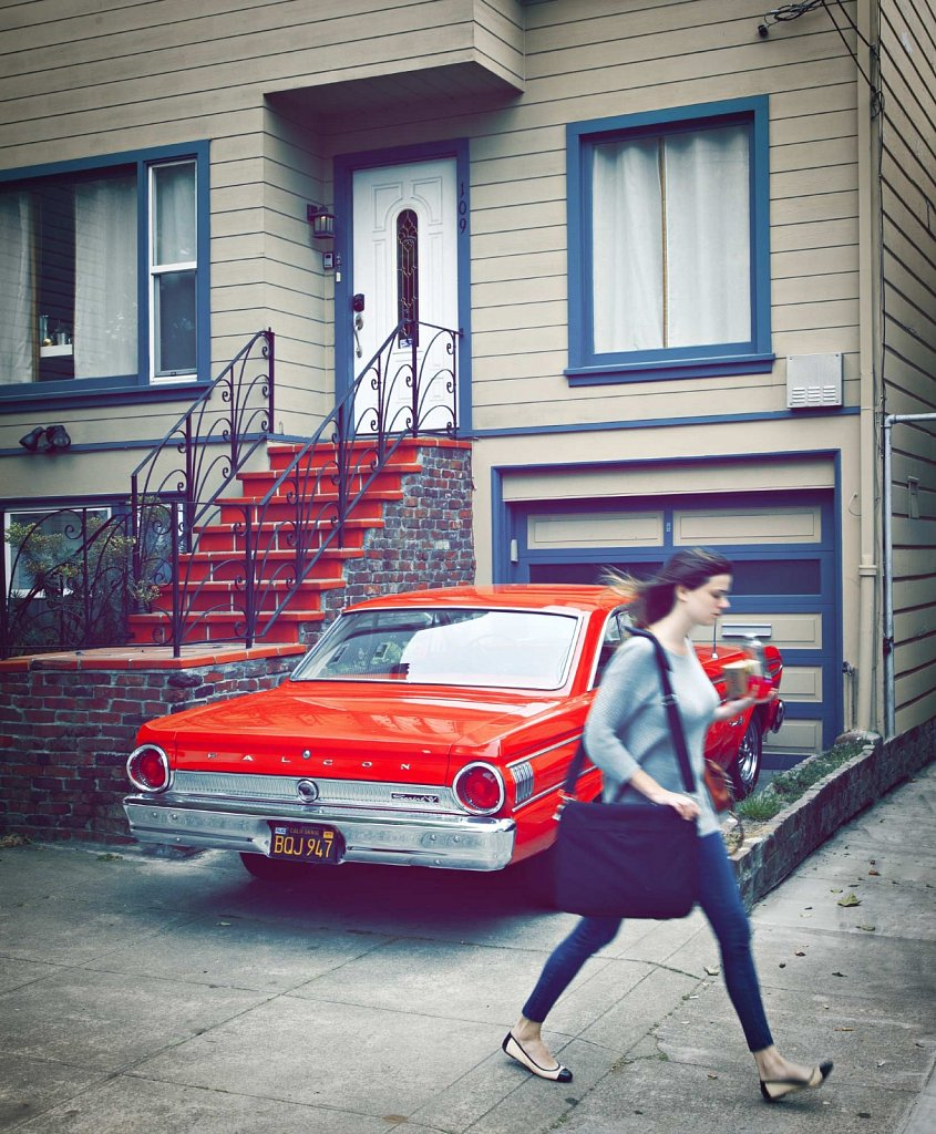 San-Francisco-26Guillaume-Satre.jpg