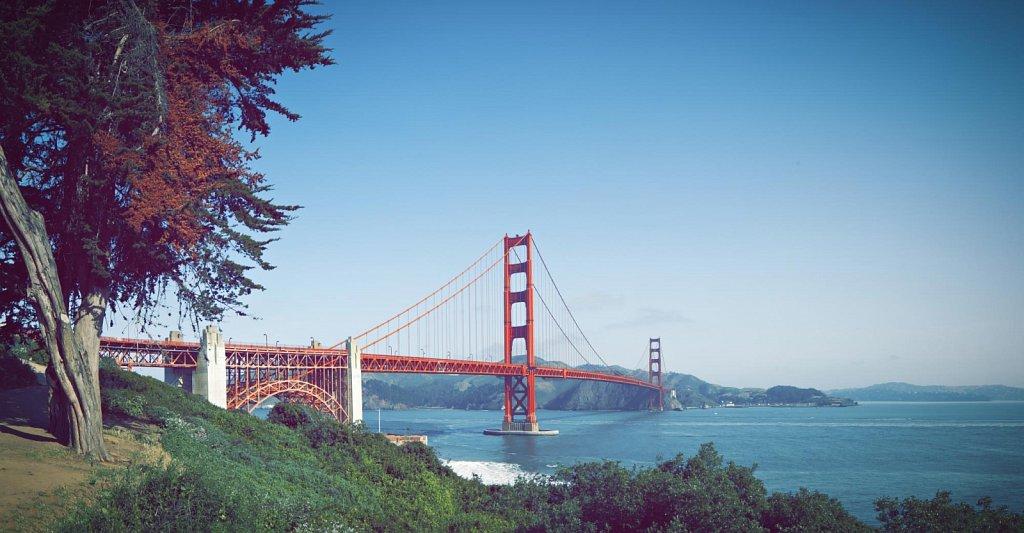 San-Francisco-Bridge-03Guillaume-Satre.jpg