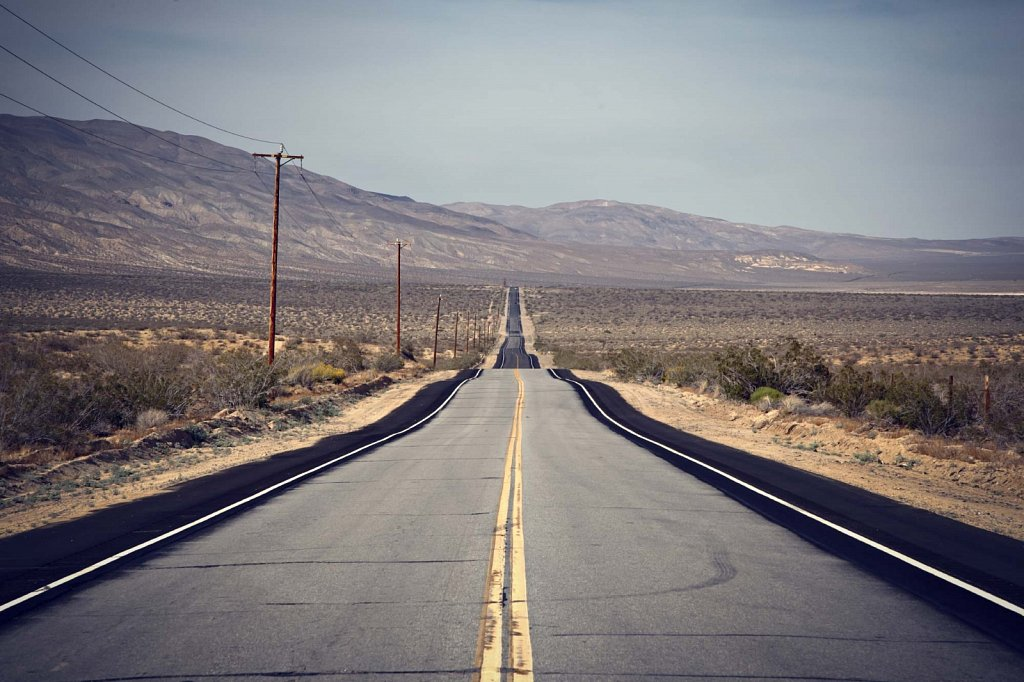 Road-Trip-12Guillaume-Satre.jpg