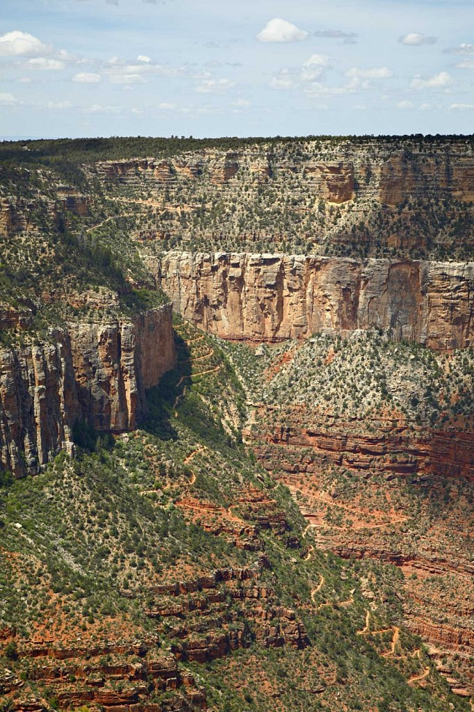 Road-Trip-17-Grand-CanyonGuillaume-Satre.jpg