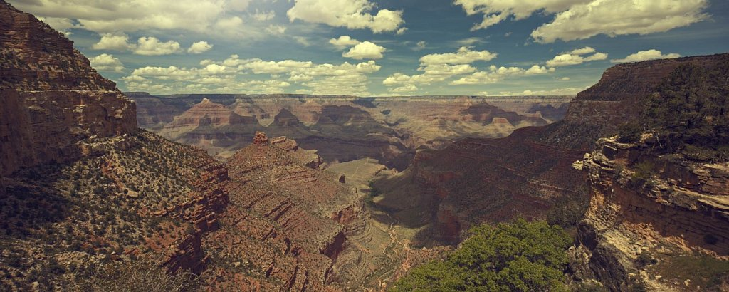 Road-Trip-23-Grand-CanyonGuillaume-Satre.jpg