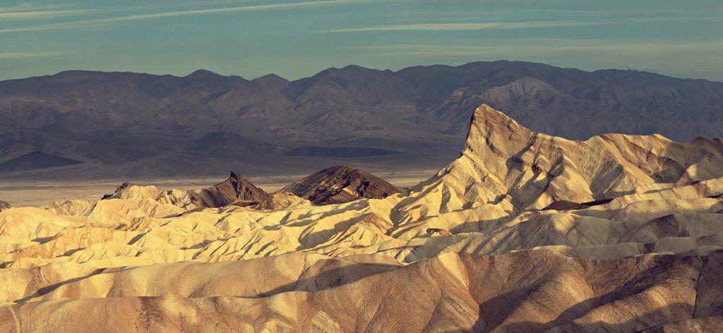 Road-Trip-29-Death-ValleyGuillaume-Satre.jpg