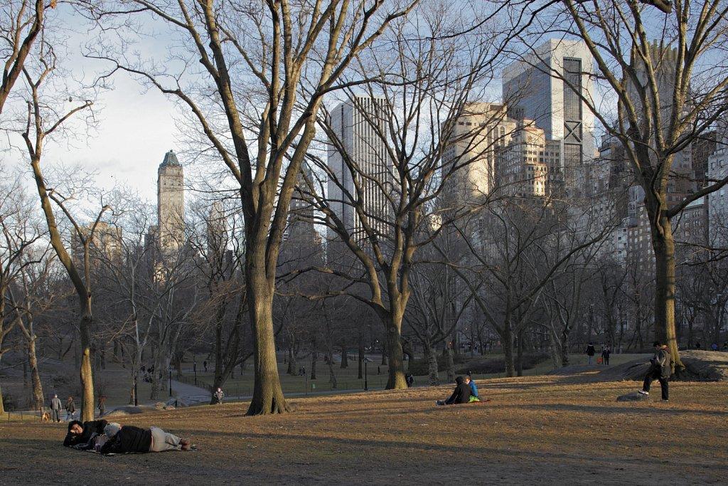 New-York-Central-Park-02.jpg