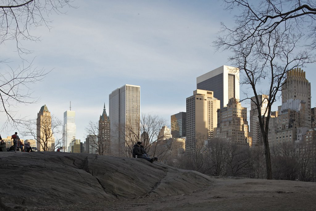 New-York-Central-Park-03.jpg