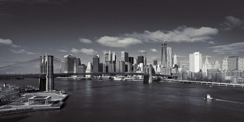 New-York-Manhattan-01.jpg