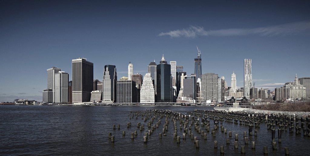 New-York-Manhattan-02.jpg