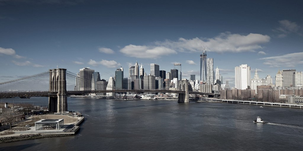 New-York-Manhattan-03.jpg