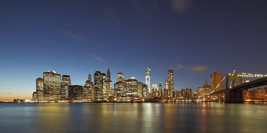New-York-Manhattan-04.jpg