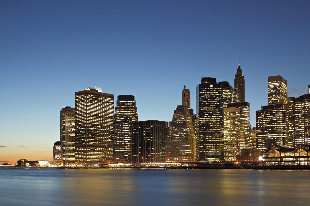 New-York-Manhattan-05.jpg