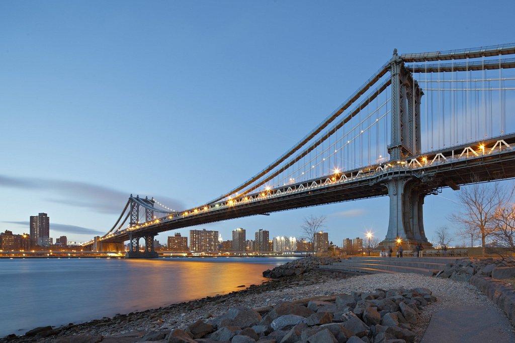 New-York-Pont-Manhattan-01.jpg