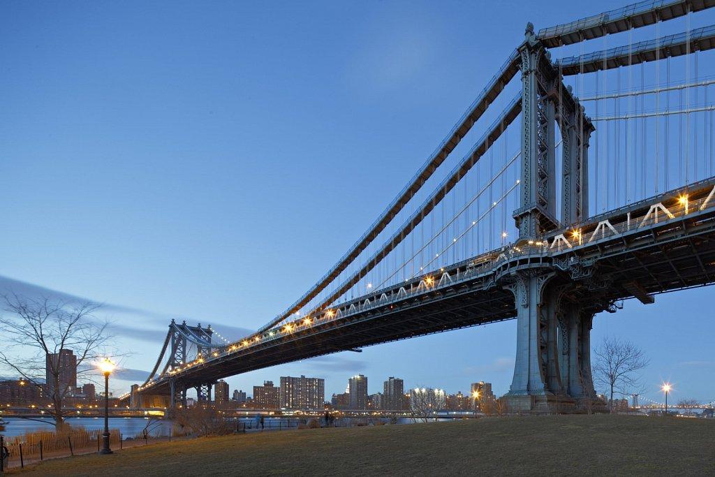 New-York-Pont-Manhattan-02.jpg