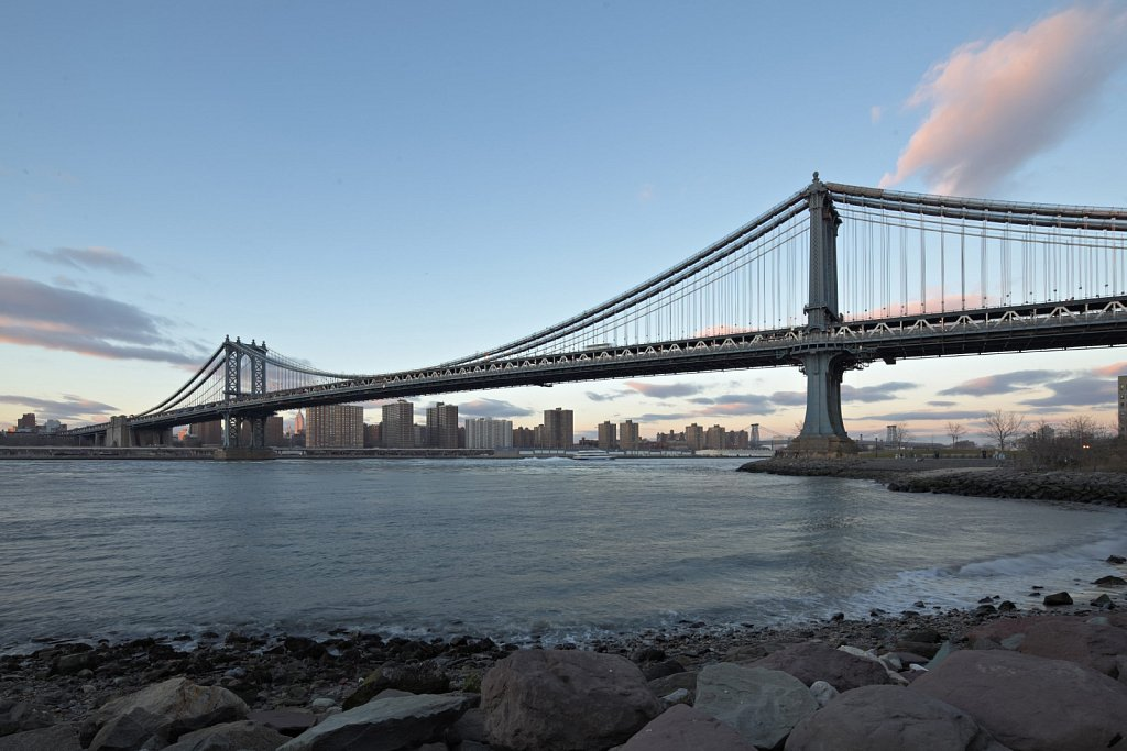 New-York-Pont-Manhattan-04.jpg