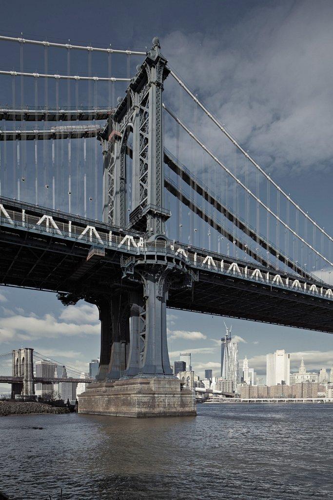 New-York-Pont-Manhattan-05.jpg